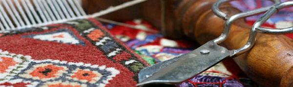 oriental rug repair ct