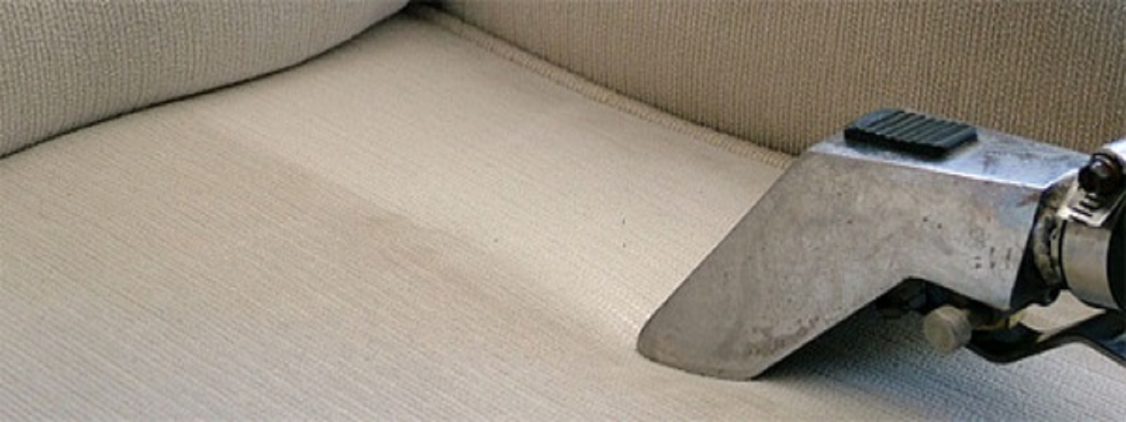 upholstery cleaning ct